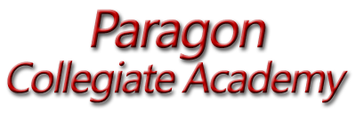Paragon Collegiate Academy Home