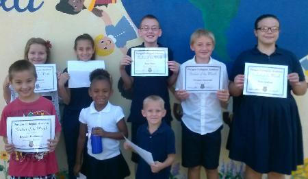students of the month august 2014 webpage.jpg